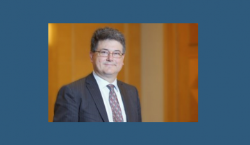 NGDI Member Peter von Dadelszen receives $17M for Pre-eclampsia Research