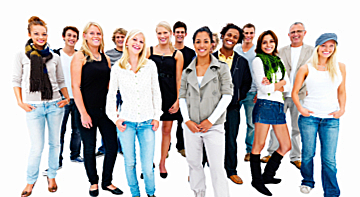 NGDI Internships 2012-2013